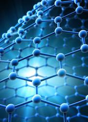 nano structure