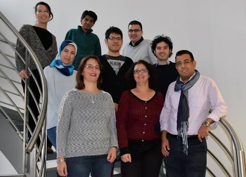 group-Micro-nanotechnologies