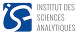 Institut des Sciences Analytiques (ISA) – UMR 5280