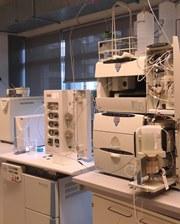Isotopic-Organic-ISA-platform