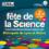 Octobre, 13-14 – Fête de la Science à l'ISA