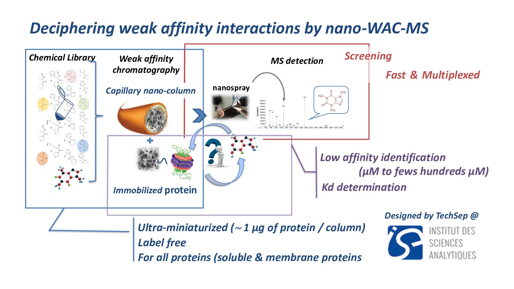 nano-wac-ms-pdf