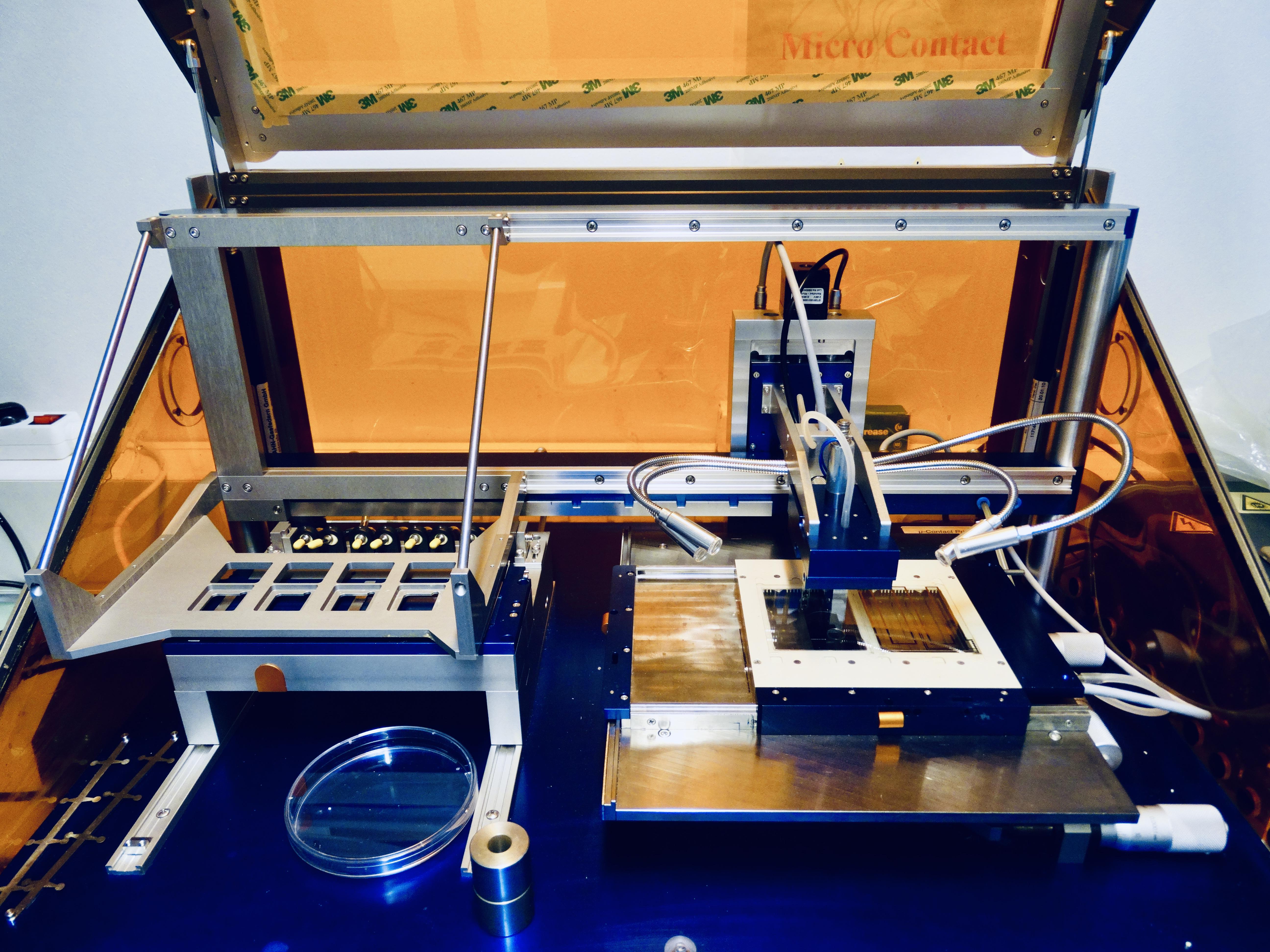 ISA-MNBT-Micro-contact-printer