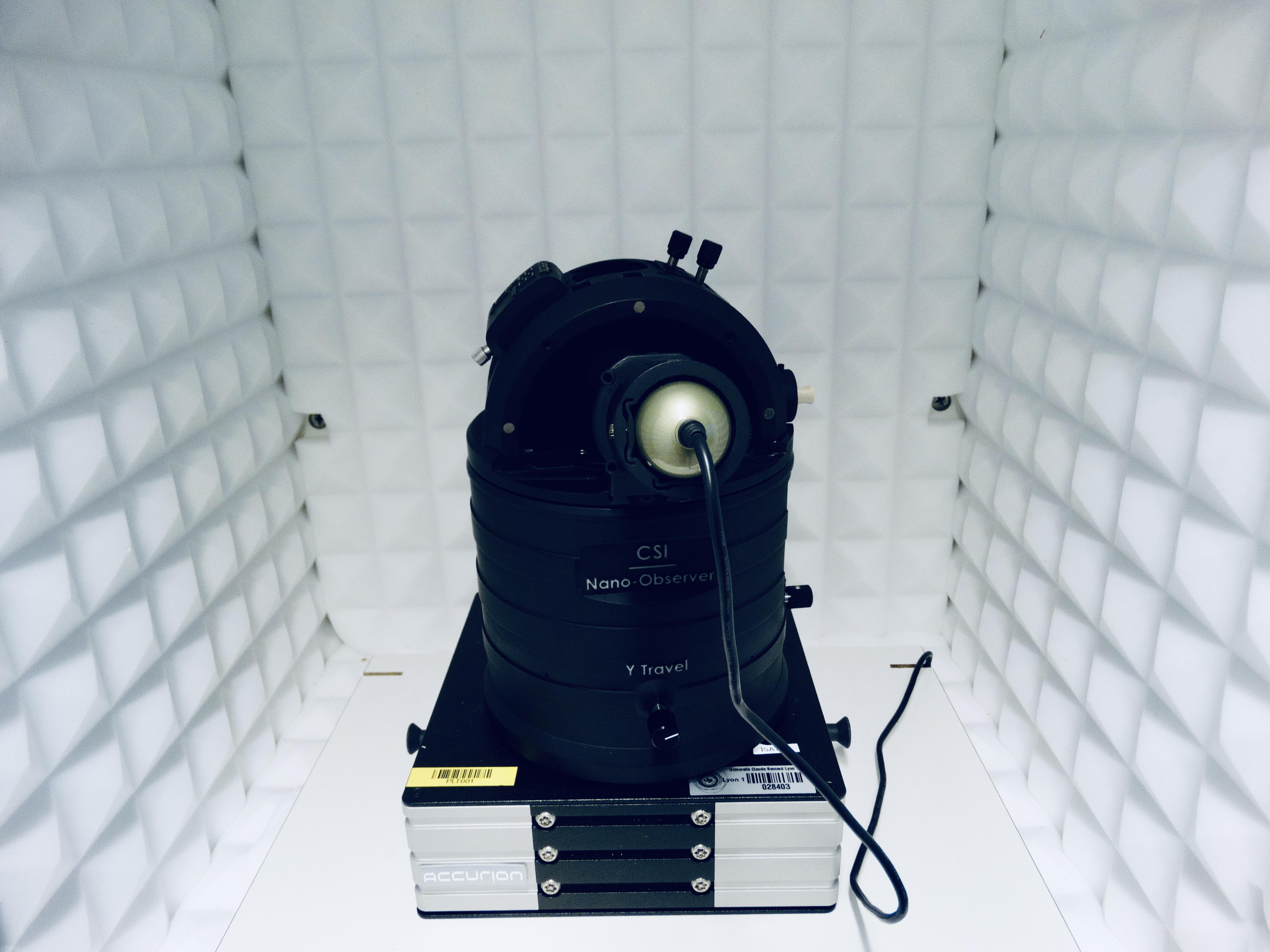 ISA-MNBT-nano-observer