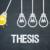 PhD proposal at ISA
